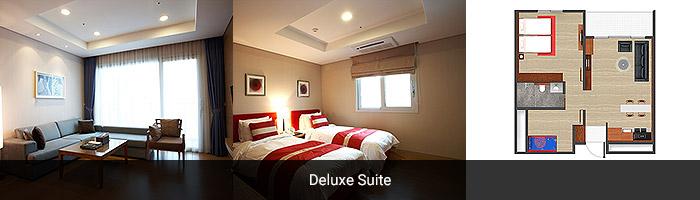 room reservation trazy ski resort heated ondol bedding sleep